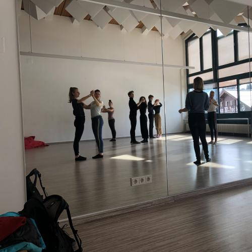 Tanzworkshop 19/20_7d